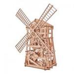 Сборные модели - 3D конструкторы из дерева купить
