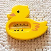 Термометр для ванной «Уточка»