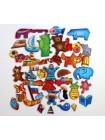 Пазл - головоломка Игрушки Купить