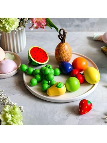 Набор фруктов, Вальда V0302
