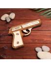 Пистолет Резинкострел - купить