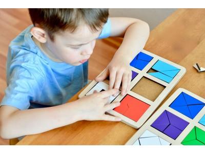 <Использование инновационных подходов в образовании дошкольников.