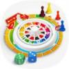 Стратегические игры для детей (5)