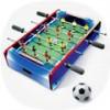 Спортивные игры (2)