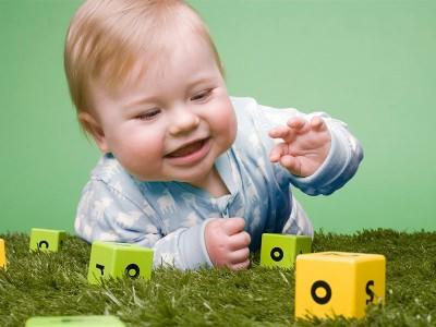 <Этапы развития ребенка