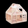 Дома и мебель (39)