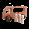 Эко игрушки  (299)