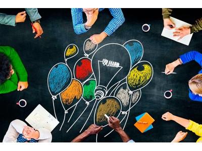 <Простые игры развивают креативное мышление у детей