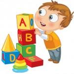 Речевое развитие - Игрушки для развития детей