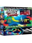 Трасса Magic Tracks (Мэджик Трек) купить
