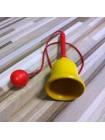 Бильбоке Колокольчик игрушка Биланик V0208 купить