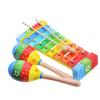 Музыкальные инструменты (9)