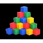 Кубики, домино, лото из дерева купить в интернет магазине Умный Слон