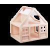 Дома и мебель (37)