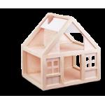 Дома и мебель -Игрушечная мебель - Купить