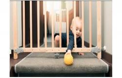 7 полезных мелочей для детей