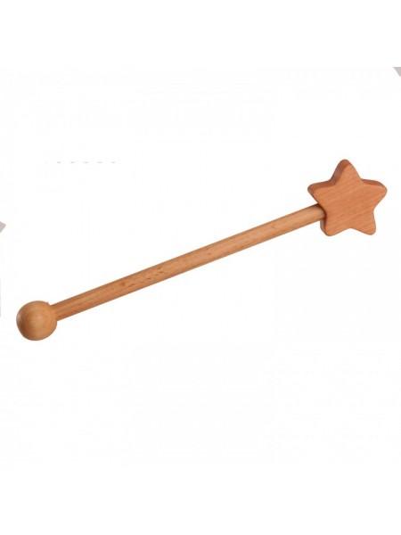 Волшебная палочка - неокрашенная, Леснушки L2002