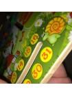 Обучающая доска Веселый календарь, Мастер игрушек IG0041 купить
