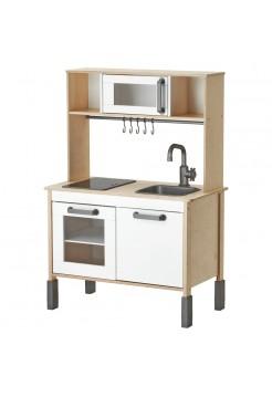 ДУКТИГ Детская кухня