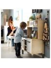 ДУКТИГ Детская кухня купить