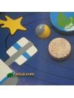 """Деревянная Мозаика-вкладыш """"Солнечная система"""", 31 деталь купить"""