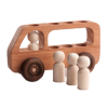 Эко игрушки  (258)
