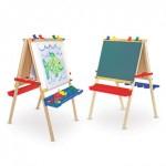 Игрушки и товары для творчества ИКЕА