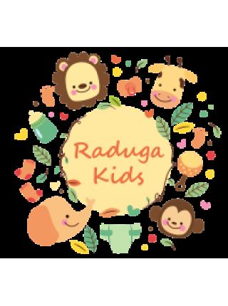 Радуга Кидс (Raduga Kids) — официальный сайт представителя
