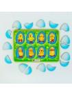 Пазл-головоломка Smile Decor Эмоции П017 купить