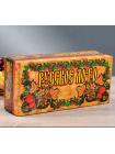 Русское лото в картонной коробке, С-197  купить