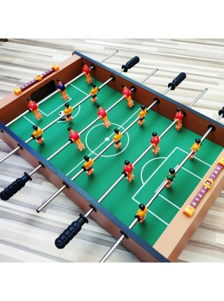 Настольная игра футбол