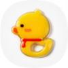 Игрушки для ванной (11)
