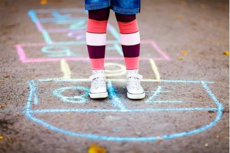 Как помочь ребенку заговорить?