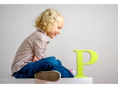 <10 упражнений чтобы ваш ребенок зарычал аап