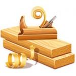Деревянные игрушки ручной работы купить