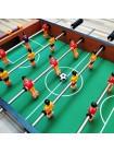 Настольная игра футбол купить