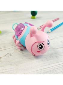 Детская Заводная игрушка Пчела